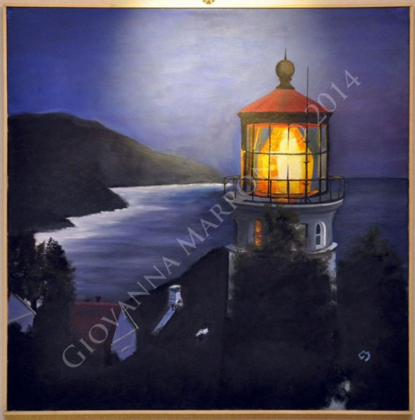 128 HECETA HEAD Oregon USA 60x60 giu.13